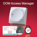dom-access-manager