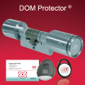 dom-protector