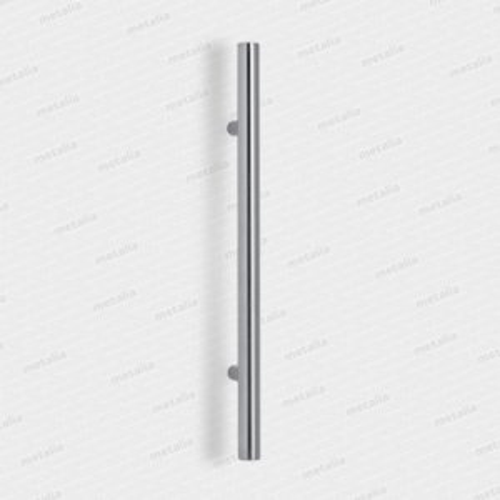 madlo-na-dvere-ph70
