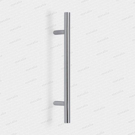 madlo-na-dvere-ph90