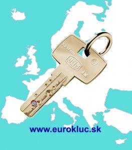 euro-kluc.3