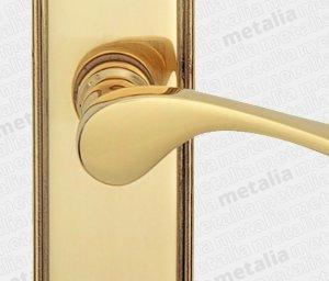 klucky-na-dvere-stitove